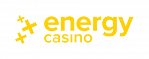 Energy Casinon logo